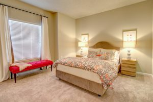 Corporate Housing Greensboro