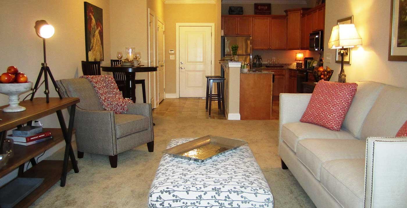 1 Bedroom Student Apartments In Greensboro Nc 1 Bedroom Student Apartments In Greensboro Nc 28