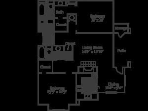 Greensboro Corporate Apartments