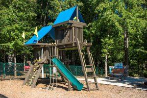 Greensboro Corporate Rentals