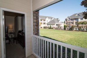 Greensboro Executive Accommodations