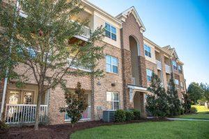 Greensboro, NC Corporate Housing