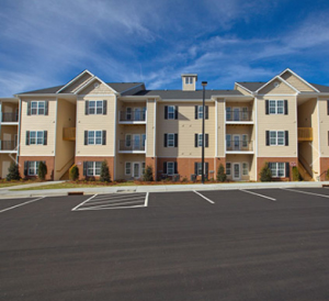 Clemmons Executive Rentals Clemmons Town Center