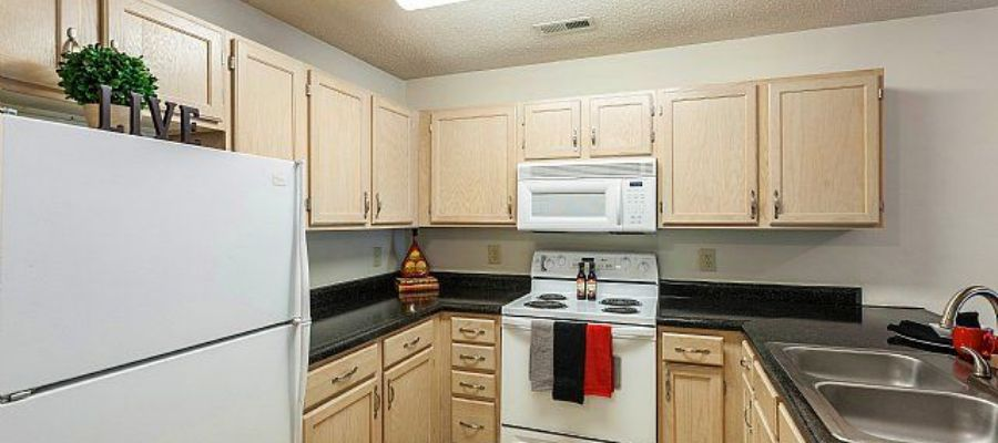 Alamance Reserve Furnished Corporate Apartments In