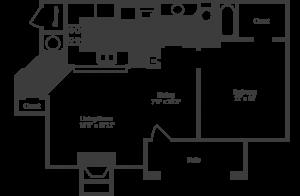 Corporate Apartments Winston-Salem Crowne Club Apartments