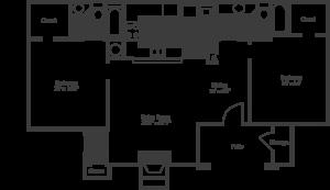 Corporate Apartments Winston Salem Crowne Club Apartments