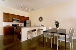 Corporate Housing Greensboro