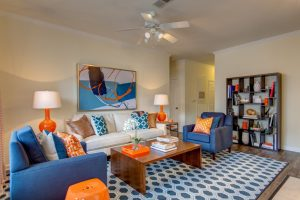 Executive Accommodation Winston Salem
