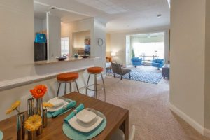 Executive Rentals Kernersville Hawthorne at the Meadows