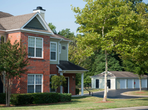 Greensboro Executive Accommodaiton