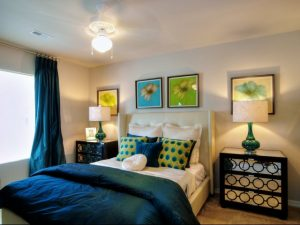 Greensboro Furnished Apartments Innisbrook Village
