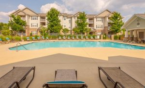 Hawthorne at the Meadows-Kernersville-Temporary-Housing