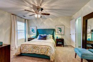 Winston-Salem Corporate Stays Crowne Club Apartments