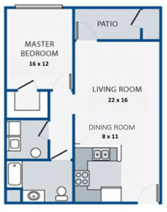 Winston-Salem Executive Accommodations