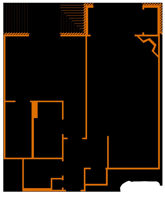 Winston-Salem, NC Executive Apartments