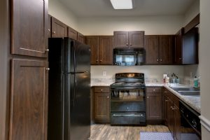 Winston Salem, NC Executive Rentals
