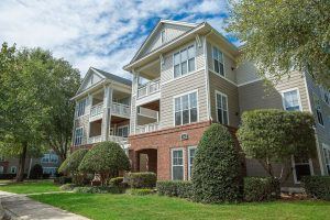 brookberry-park-apartments-winston-salem-short-term-lease