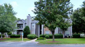 crowne-club-apartments-short-term-lease-winston-salem