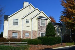 crowne-oaks-apartments-winton-salem-short-term-lease