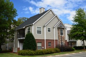 crowne-park-short-term-rental-apartments-winston-salem