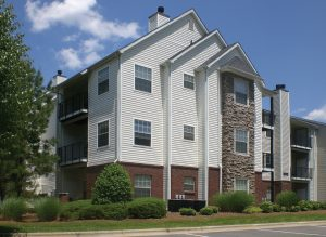crowne-polo-apartments-winston-salem-rentals