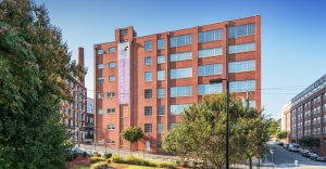 gallery-lofts-winston-salem-short-term-rental-apartments