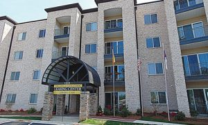 lofts-at-little-creek-apartment-short-term-lease