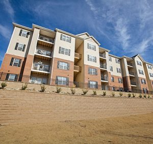 stafford-place-apartments-temporary-lease-winston-salem