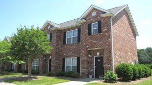 summerlin-ridge-apartments-winston-salem-temporary-lease