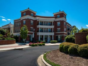 village-lofts-at-north-elm-greensboro