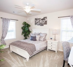Kernersville Corporate Apartments Reserve at Smith Crossing