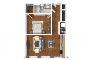 Mebane, NC Corporate Accommodations