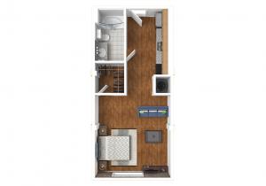 Mebane, NC Corporate Housing