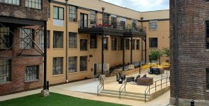 lofts-at-white-furniture-mebane-short-term-housing