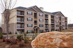 the-reserve-at-smith-crossing-kernersville-nc-short-term-rentals