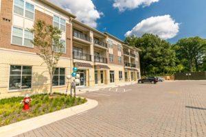 1701-North-Apartment-Exterior-Parking