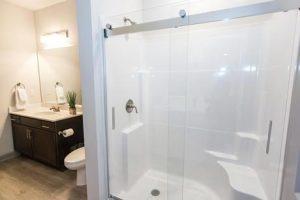 1701-North-Apartment-Hansborough-Bath