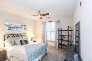 1701-North-Apartment-Hansborough-Bed