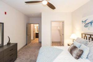 1701-North-Apartment-Hansborough-Bedroom