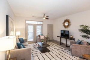 1701-North-Apartment-Hansborough-Living