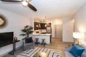 1701-North-Apartment-Hansborough-Living-Room