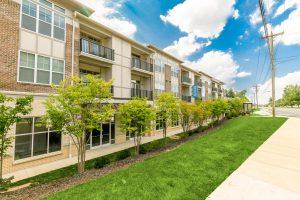 1701-North-Apartments-Chapel-Hill