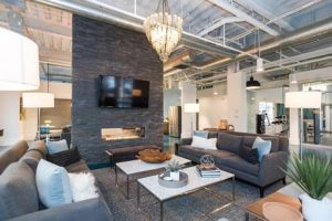 1701-North-Apartments-Common-Area