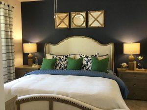 audubon-place-apartments-bedroom