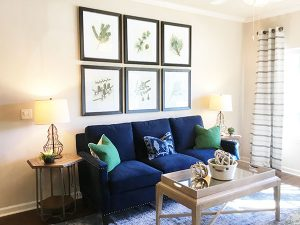 audubon-place-apartments-living-room