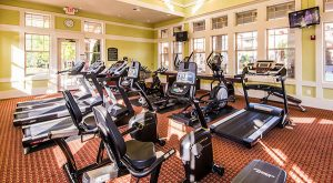 fitness-center-weirbridge