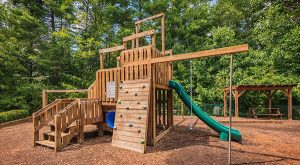 forest-at-biltmore-park-playground