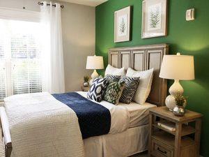weirbridge-bedroom