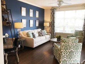 weirbridge-livingroom-asheville