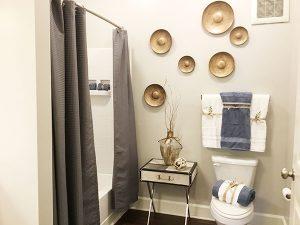 weirbridge-village-asheville-restroom